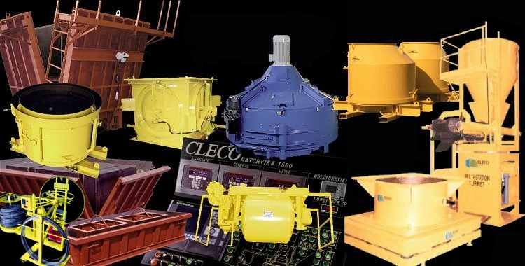 Cleco Manufacturing